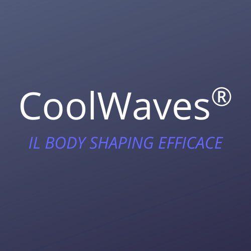 Cool Waves Torino